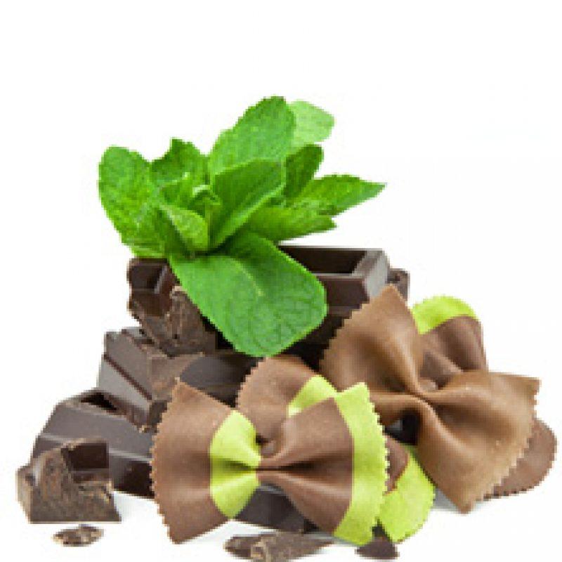 Pasta al Cioccolato