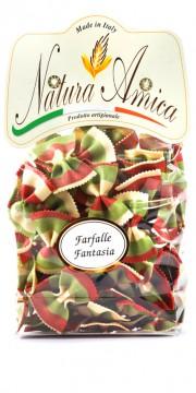 farfalle-fantasia-italiane-180×360