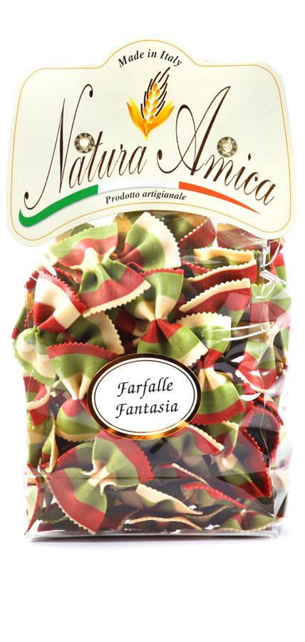farfalle-fantasia-italiane