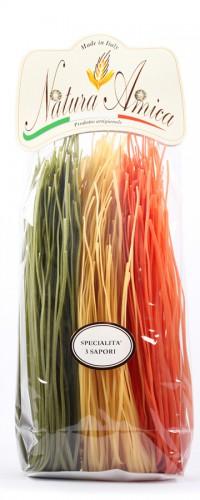 linguine-tricolori-200×500