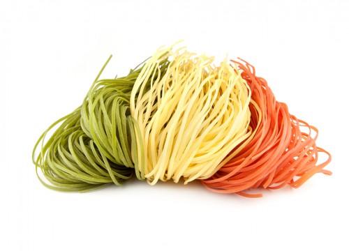linguine-tricolori-dettaglio-1-500×360